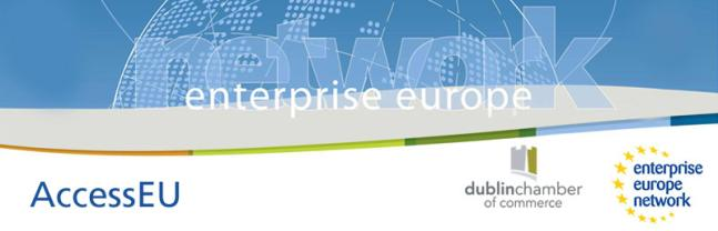 enterprise-europe-short-acc