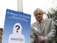 Call_For_Mayor