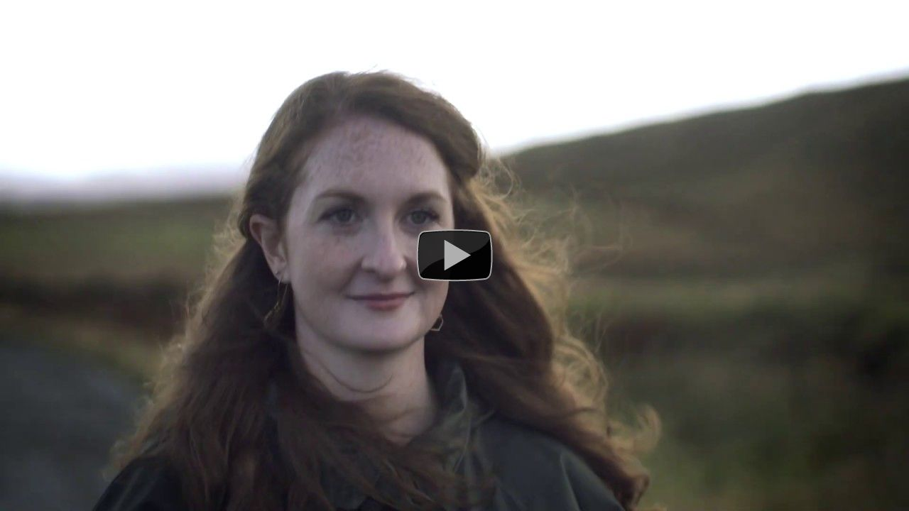 Achill Oysters Success Story - Enterprise Europe Network